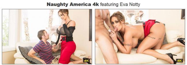 Milf movies free porn